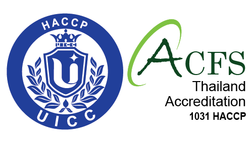 uiccertification.com ISO System ACFS UKAS HACCP