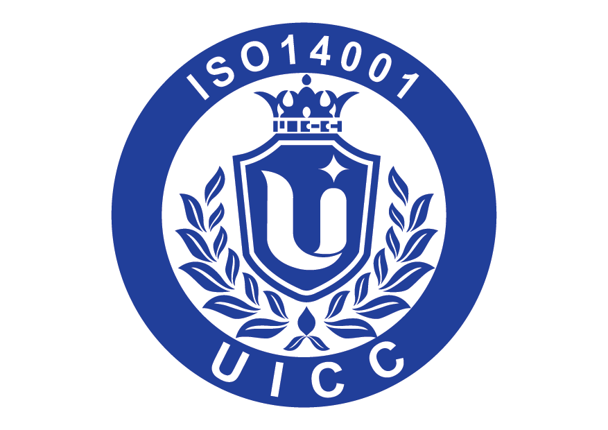 uiccertification.com ISO System ISO14001