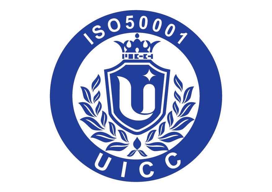 uiccertification.com ISO System ISO50001