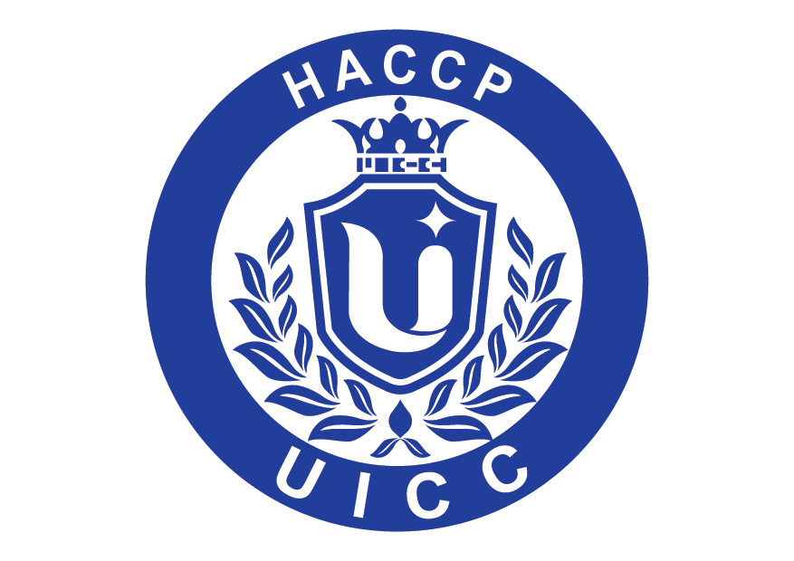 uiccertification.com ISO System HACCP