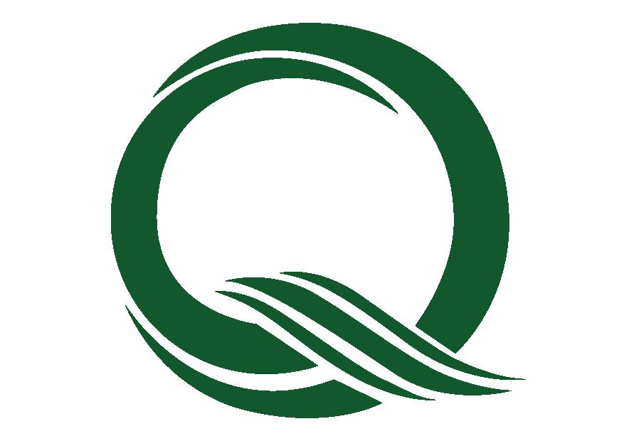 uiccertification.com ISO System Q-Mark