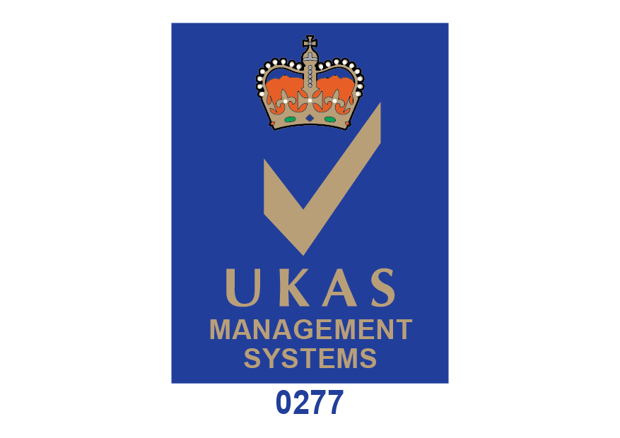 uiccertification.com ISO System UKAS