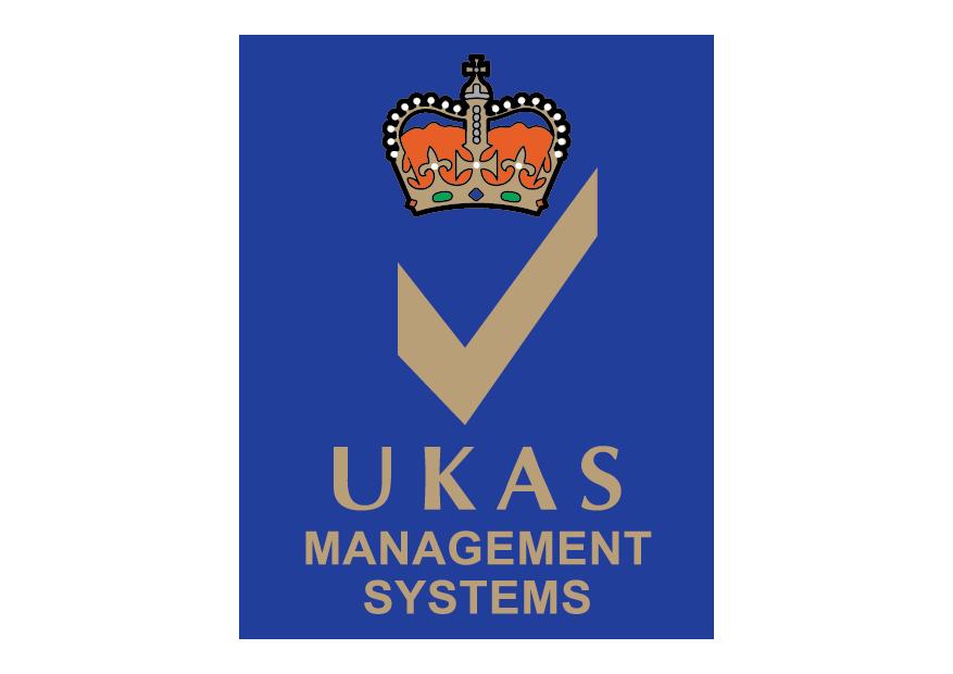 uiccertification.com ISO System UKAS